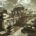 GEARS_OF_WAR_3_IMG_02