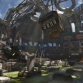 GEARS_OF_WAR_3_IMG_03