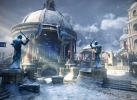 GEARS_OF_WAR_JUDGMENT_IMG_07