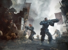 GEARS_OF_WAR_JUDGMENT_IMG_11