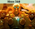 Single- und Multiplayerclips zu Gears of War: Judgment