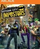 Gotham City Impostors – Fakten