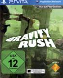 Gravity Rush – Fakten