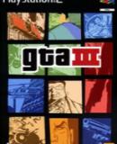 Grand Theft Auto III – Fakten