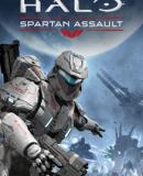 Halo: Spartan Assault – Fakten