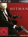 Hitman: Absolution – Fakten