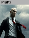 Fast 20 Minuten Gameplay zu Hitman: Absolution