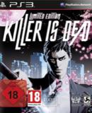 Killer is Dead – Fakten