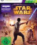Kinect Star Wars – Fakten
