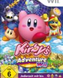 Kirby's Adventure Wii – Fakten