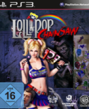 Lollipop Chainsaw – Fakten