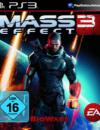 Mass Effect 3 – Fakten