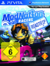 ModNation Racers: Road Trip – Fakten