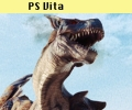 Scans + Mögliche Vita-Version zu Monster Hunter 4?