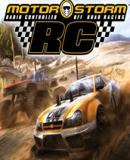 MotorStorm RC – Fakten
