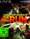 Need for Speed: The Run – Fakten