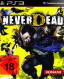NeverDead – Fakten