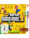 New Super Mario Bros. 2 – Fakten