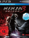 Ninja Gaiden 3 – Fakten