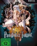 Pandora's Tower – Fakten