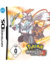 Pokémon Schwarz 2 & Pokémon Weiß 2 – Fakten