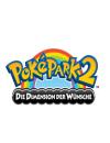 PokéPark 2: Die Dimension der Wünsche – Fakten