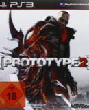 Prototype 2 – Fakten