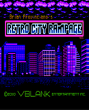 Retro City Rampage – Fakten
