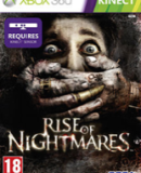 Rise of Nightmares – Fakten