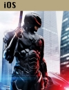 Trailer zu RoboCop – The Videogame erschienen
