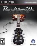 Rocksmith – Fakten
