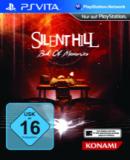 Silent Hill: Book of Memories – Fakten