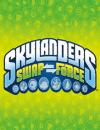 Skylanders: Swap Force – Fakten