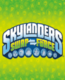 Skylanders: Swap Force – Fakten