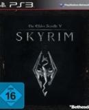 The Elder Scrolls V: Skyrim – Fakten
