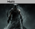 Offizieller Trailer zum Skyrim-DLC: Dragonborn