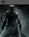 Release des Mod Baukastens für Skyrim kommt!
