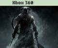 Video zum Kinect-Update für Skyrim enthüllt