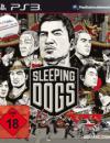 Sleeping Dogs – Fakten