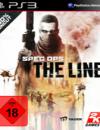 Spec Ops: The Line – Fakten