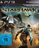 Starhawk – Fakten