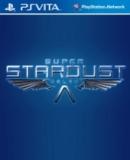 Super Stardust Delta – Fakten