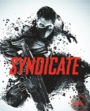 Syndicate – Fakten