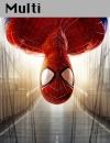 Offizieller Launchtrailer zu The Amazing Spider-Man 2