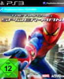 The Amazing Spider-Man – Fakten