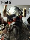 Frisches Gameplay zu TESO: Morrowind-DLC veröffentlicht