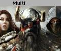 TESO: Xbox Live Gold ja, PlayStation Plus nein
