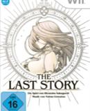The Last Story – Fakten