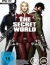 The Secret World – Fakten