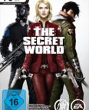 The Secret World – Fakten